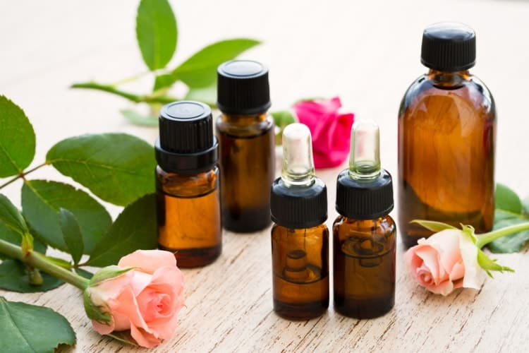 do all essential oils need to be diluted for topical application